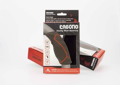 กล่องใส่Grip พวงมาลัย ERGONO