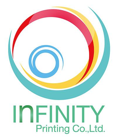 โรงพิมพ์ รับผลิตกล่องครีม กล่องบรรจุภัณฑ์ Infinity Printing