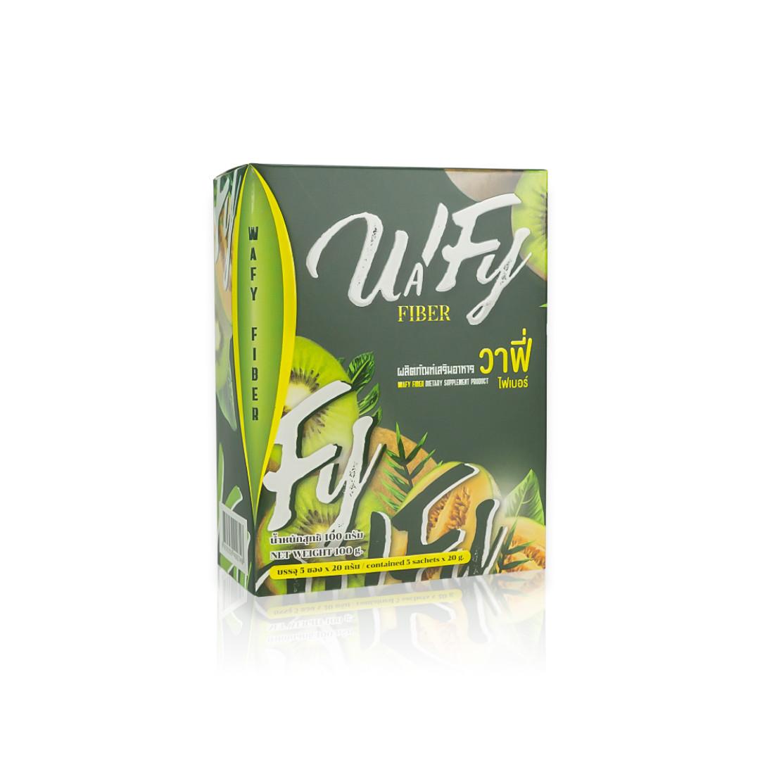 vafy fiber3