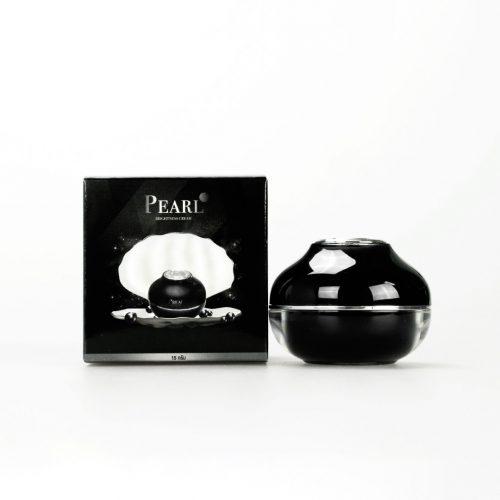 กล่องครีม PEARL