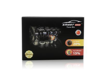 กล่องบรรจุภัณฑ์ Smart OBD2 Tuning box