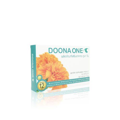 กล่อง doona one1