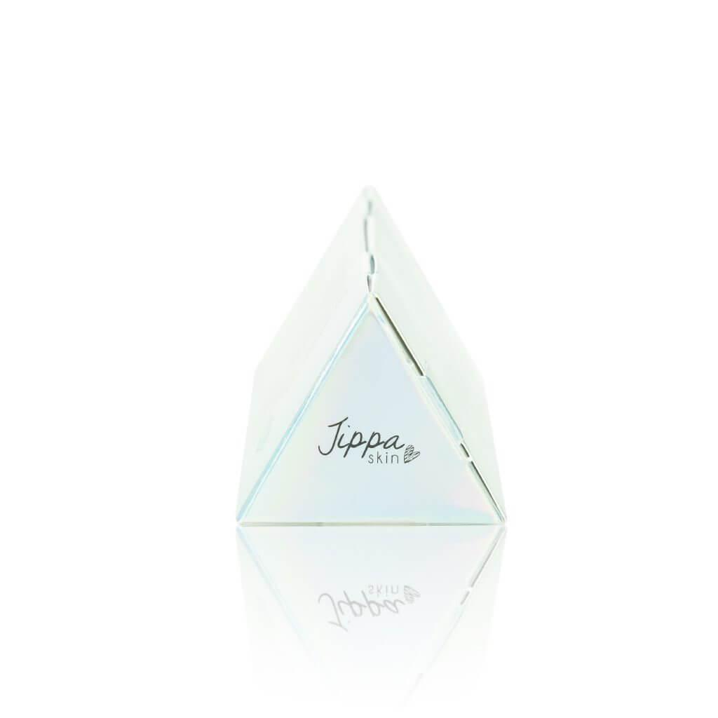 กล่อง Jippa skin 2