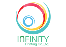โรงพิมพ์ รับผลิตกล่องครีม เครื่องสำอาง งานด่วน ราคาโรงงาน ออกแบบฟรี  ผลิตไม่เกิน7วัน สีสวยคมชัด ส่งตรงเวลา