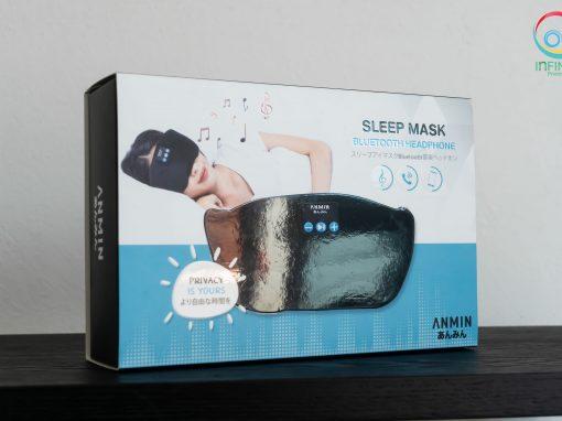 กล่องบรรจุภัณฑ์(package) ANMIN