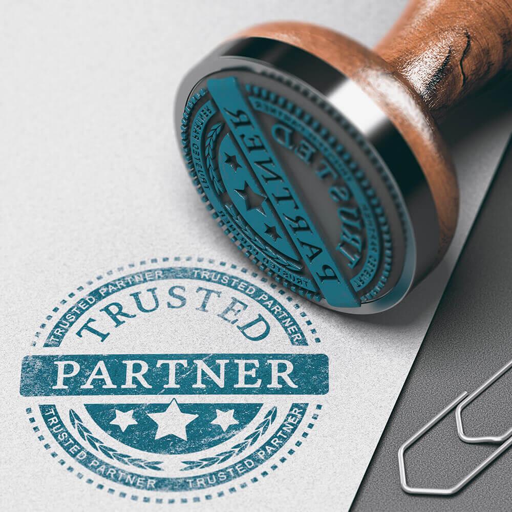trust_partner
